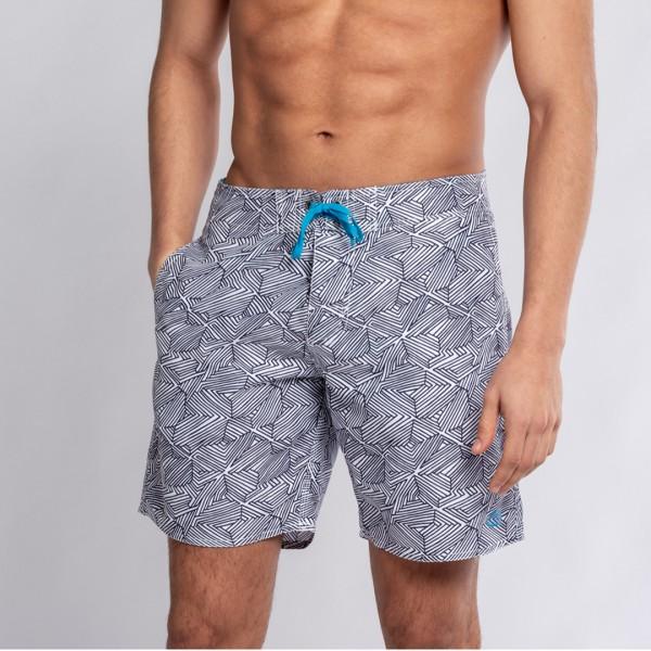 Navagio Rpet Beach Shorts