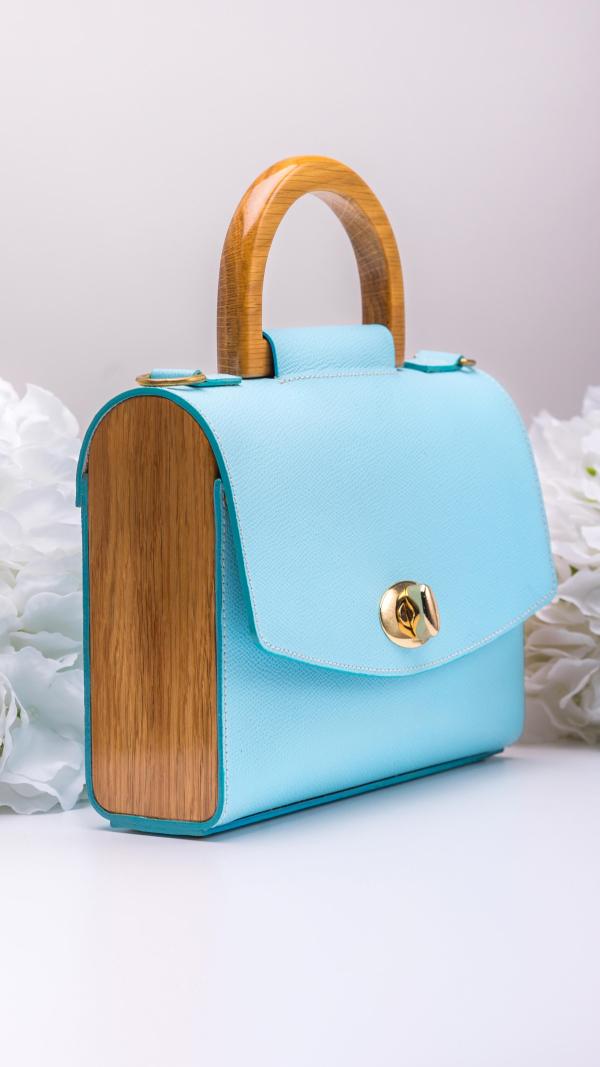 Ab Special Bag