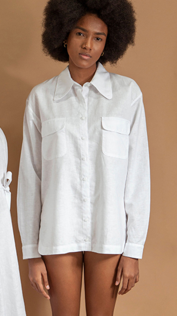 Salvador Shirt