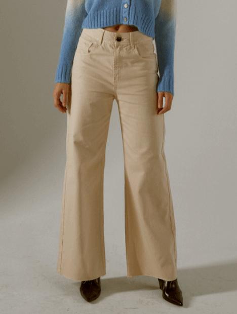 Jeans Yoko