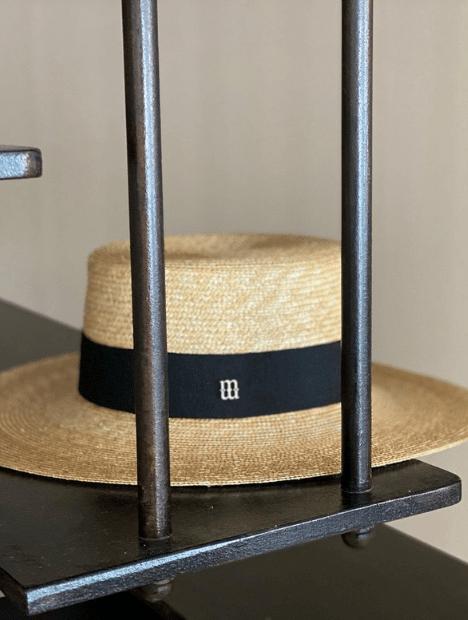 Xl Girardi Hat